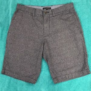 Size 30 Banana Republic shorts